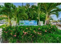 View 399 C 2Nd St # 613 Indian Rocks Beach FL
