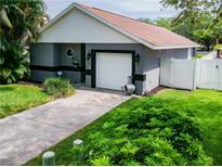 View 3442 Reserve Cir N St Petersburg FL