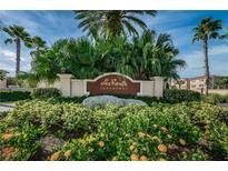 View 5039 Blue Runner Ct New Port Richey FL