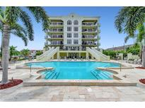 View 202 Windward Psge # 205 Clearwater Beach FL