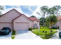 View 1155 Woodleaf Ct Palm Harbor FL