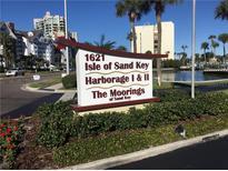 View 1621 Gulf Blvd # 1401 Clearwater FL