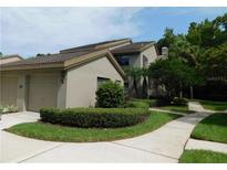 View 3025 Landmark Blvd # 705 Palm Harbor FL