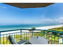 View 1520 Gulf Blvd # 604 Clearwater Beach FL