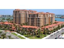 View 501 Mandalay Ave # 509 Clearwater FL
