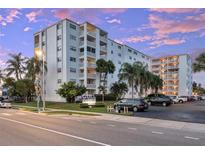 View 17105 Gulf Blvd # 414 North Redington Beach FL