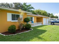View 8 N Nimbus Ave Clearwater FL