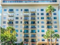 View 2109 Bayshore Blvd # 805 Tampa FL