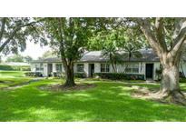 View 850 Cleland Ct # B Palm Harbor FL