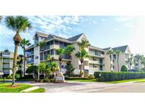 View 5537 Sea Forest Dr # 306 New Port Richey FL