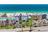 View 18450 Gulf Blvd # 102 Indian Shores FL