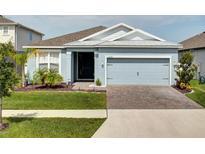 View 11604 Navel Orange Way Tampa FL