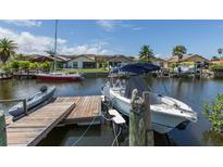 View 4502 Marine Pkwy New Port Richey FL