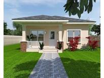 View 4440 58Th Ave N St Petersburg FL