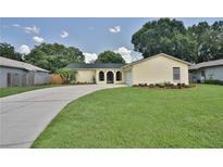 View 14023 Cherry Lake Dr Tampa FL