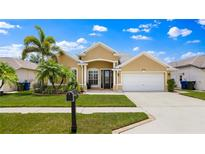 View 8226 Wild Oaks Cir Largo FL