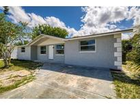 View 8634 Spanish Moss Dr Port Richey FL