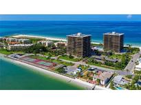 View 7600 Bayshore Dr # 406 Treasure Island FL