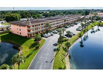 View 6400 46Th Ave N # 311 Kenneth City FL