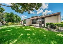 View 2701 Oak Cir # 2701 Tarpon Springs FL