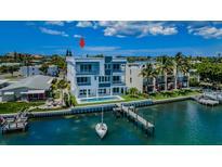 View 245 110Th Ave Treasure Island FL