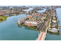 View 450 Treasure Island Cswy # 303 Treasure Island FL