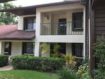 View 3585 Magnolia Ridge Cir # 721 Palm Harbor FL