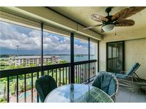 View 401 150Th Ave # 276 Madeira Beach FL