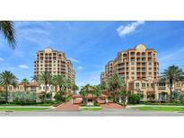 View 501 Mandalay Ave # 408 Clearwater FL