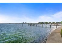 View 123 Bay Point Dr Ne St Petersburg FL