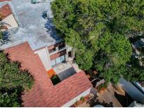 View 1881 N Hercules Ave # 803 Clearwater FL