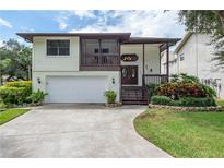 View 6025 Randan Ct New Port Richey FL