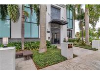 View 226 5Th Ave N # 1204 St Petersburg FL