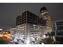 View 175 2Nd St S # 910 St Petersburg FL