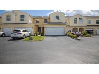View 6400 46Th Ave N # 67 Kenneth City FL