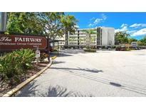View 225 Country Club Dr # 1106 Largo FL