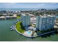 View 400 64Th Ave # 607 St Pete Beach FL