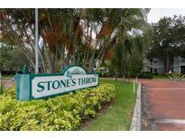 View 6924 Stonesthrow Cir N # 8304 St Petersburg FL