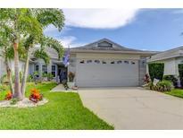 View 2541 Estancia Blvd Clearwater FL