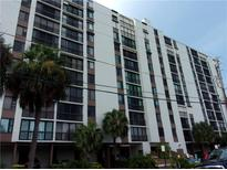 View 255 Dolphin Pt # 911 Clearwater FL