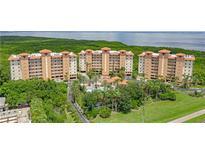 View 12033 Gandy Blvd N # 162 St Petersburg FL