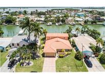 View 521 Crystal Dr Madeira Beach FL