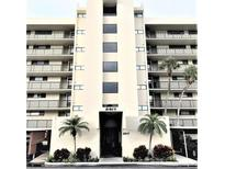 View 2617 Cove Cay Dr # 107 Clearwater FL