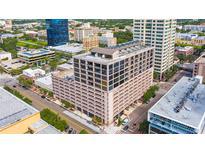 View 175 2Nd St S # 816 St Petersburg FL