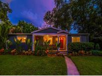 View 7920 Bogie Ave N St Petersburg FL