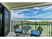 View 7402 Bayshore Dr # 402 Treasure Island FL