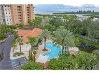 View 12077 Gandy Blvd N # 351 St Petersburg FL