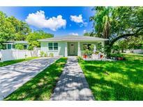 View 1809 26Th Ave N St Petersburg FL