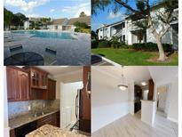 View 455 Alt 19 S # 266 Palm Harbor FL