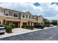View 6885 47Th Ln N Pinellas Park FL